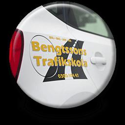 Bengtssons Trafikskola