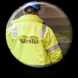 Vestia Construction group AB
